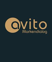 avito Markendialog - Werbeagentur - Designbüro